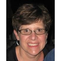 Kathleen Susan Huntington Roberge