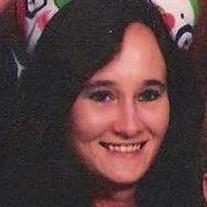 Sandy Elaine Carley