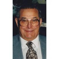 Herbert J. Palmer