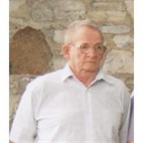 Donald G. Chamberlain
