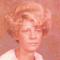 Mrs. Elaine Bollinger