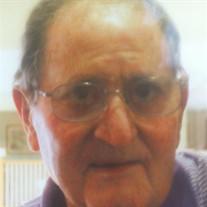 MIchael E. Gaudio