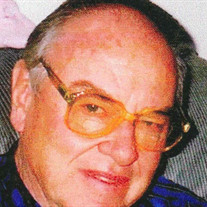 Lawrence C. Reeves