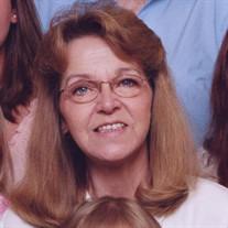 Lisa E. Burns