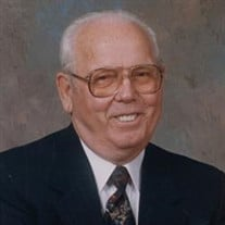 Donald L. Reinboth