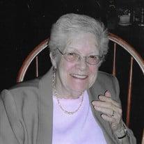 Eleanor M. Corso