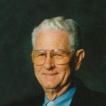 Leary Norsworthy Cheney