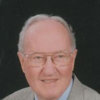Stephen A. Schrock