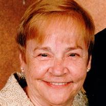 Joyce Klatt