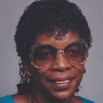 Barbara J. Buckner