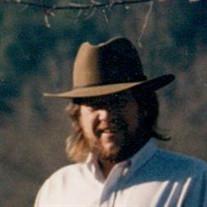 Roger Dale Arrowood