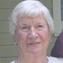 Marilyn H. Letvinchuk