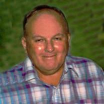 Dexter H. Roberts