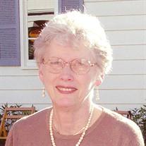 Phyllis  J. Park