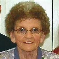 Doris Slepicka Suitt Durham