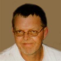William C. Vollmer