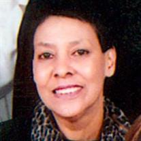 Mrs. Pamela D. Ordas-Skerniskis