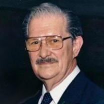 Joseph J. Barchock