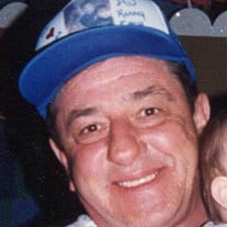Eugene W. Podgorski