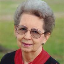 Alice Helen Johnson Obituary - Visitation & Funeral Information