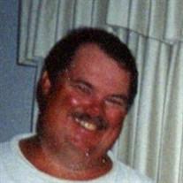 Michael  Hardy Roach