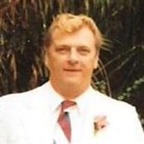 Herman L. Zeller