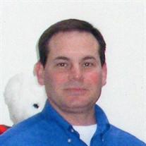 Kevin Joseph Connor