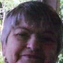 Nancy L.Smith