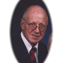 Donald L.  Poskin