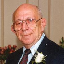 Mr.  Joseph  L.  Burger