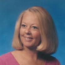 Kathleen C. McNamara-Vance