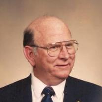 Robert Louis Helms