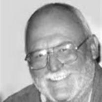 Ralph Jeffrey Osborne Sr.