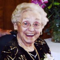Denise Schepens