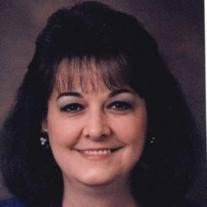 Mrs. Vickie Smith Taskey