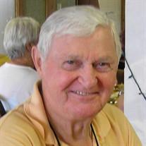 Ernest  Fuller