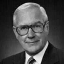 William D. Ryan