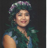 Anita Priscilla Ugot Salud