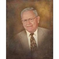 Raymond C. Reidinger