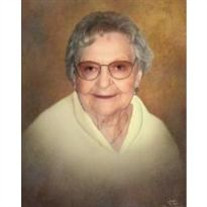 Evelyn L.  Williams