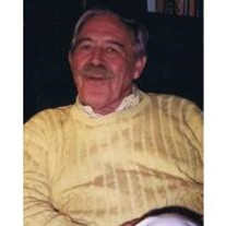 Richard F. Wendel