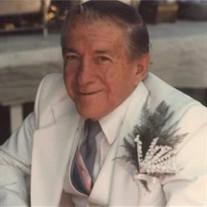 Ramon Fuertes, Sr.