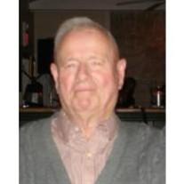 Frank H. Shultz, Jr.