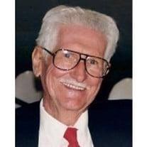 Lawrence Walter Knobbe, Jr.