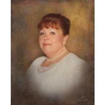 Mildred Marla Zebron