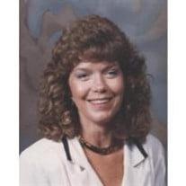 Sharon Sue Sutton