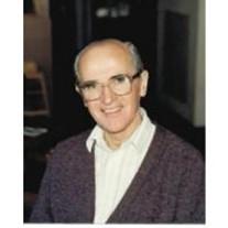 William F. Allen