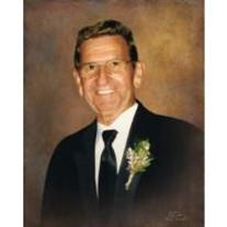 Franklin R. Mason