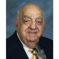 Vito Tinelli, Jr.