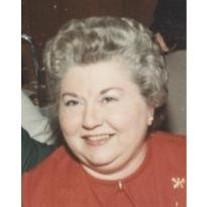 Dolores Chapman